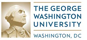 George Washington University Neurological Institute, Washington DC, USA